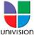logo_univision