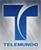 telemundo_logo